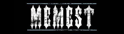 memest logo