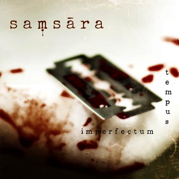 samsara - tempus web