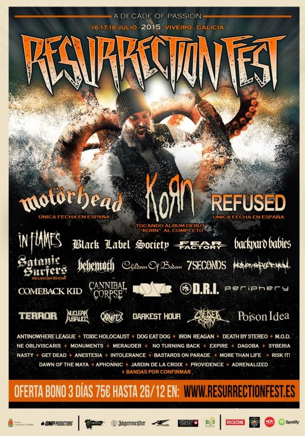 Resurrection-Fest-2014-2º-aviso-ESP-1100x1571 (1)