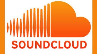 Photo of Necromance Soundcloud Playlist – Diciembre 2014