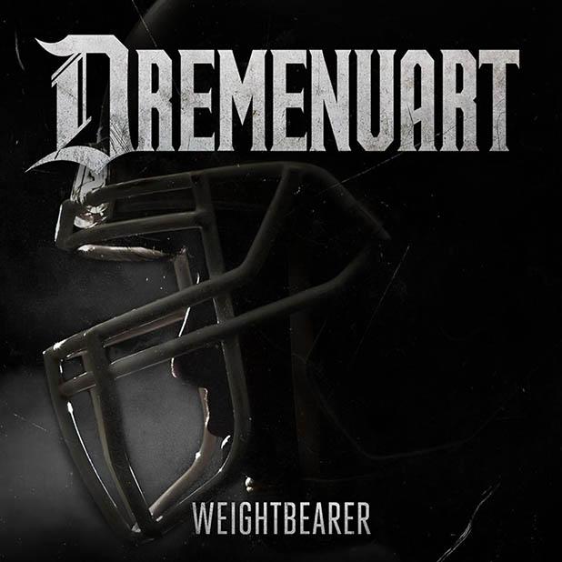 dremenuart - weightbrarer web