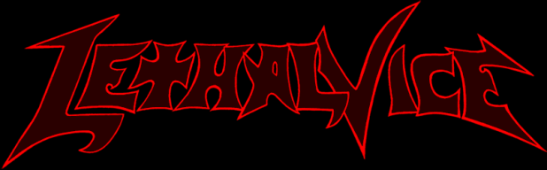 lethal_vice_logo