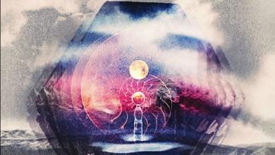 "Photo of MESSENGER (GBR) ""Illusory blues"" CD 2014 (Svart Records)"