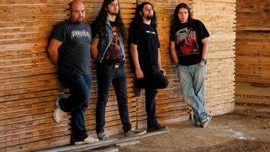 Photo of BLAST OFF (ESP) – Entrevista con Fran Gómez
