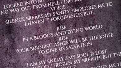 "Photo of DEATH LEGACY (ESP) ""Rise"" (Lyric video oficial)"