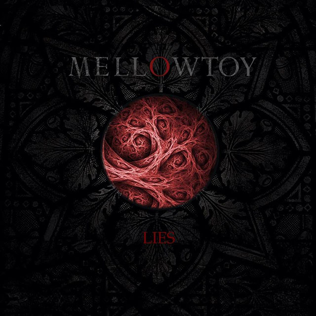 mellowtoy - lies web