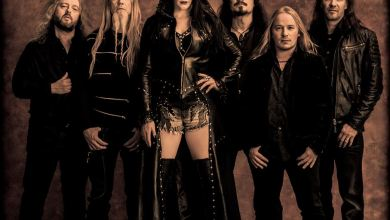 Photo of Temas y formatos de «Endless Forms Most Beautiful», el nuevo trabajo de NIGHTWISH