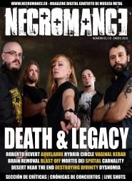 portada enero 2015 fb