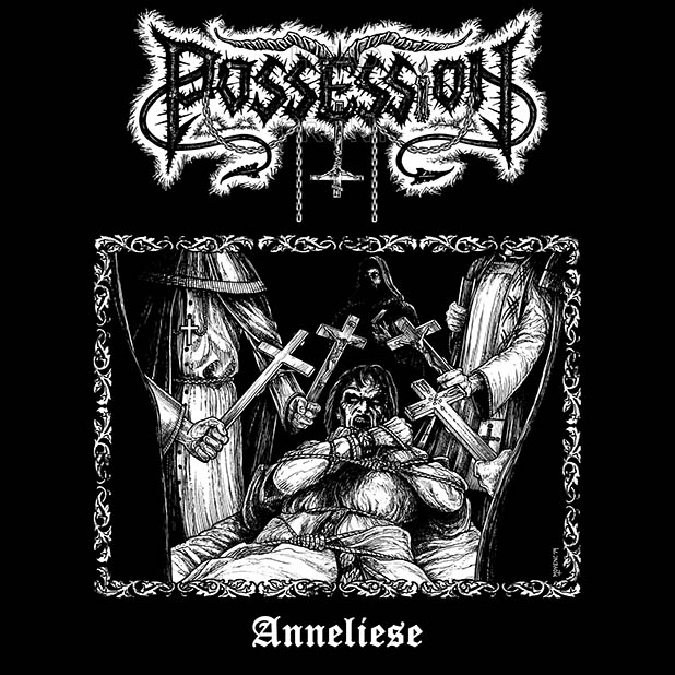 possession - arneliese web