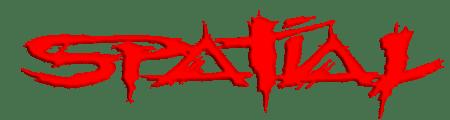 spatial logo2