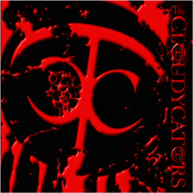 the cloudyucatros - cd web