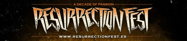 xResurrection-Fest-2015-New-Shop-Clothing-1100x758.jpg.pagespeed.ic.OLoqlLVw2R