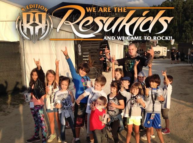 ResuKids-2015-1100x815