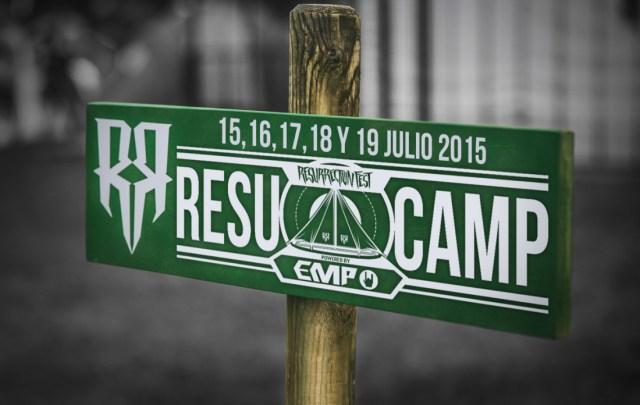 Resucamp-20151-1100x696