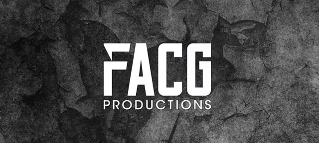 facg productions