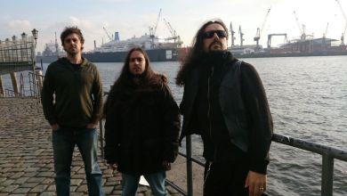 Photo of HORN OF THE RHINO (ESP) – Entrevista