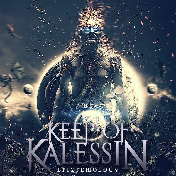 keep of kalessyn - epis web