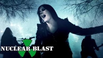 Photo of NIGHTWISH (FIN) «Élan» (Video clip oficial)