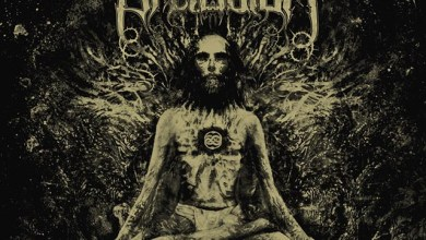 Photo of PRELUDIUM (POL) «Redemption» CD 2014 (Trascending Obscurity)