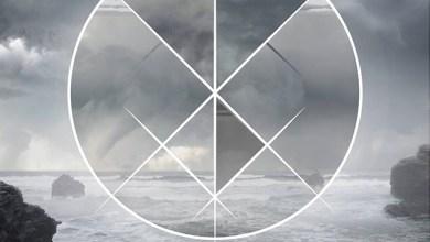 Photo of RETRACE THE LINES (ESP) «Handmade crown» CD 2015 (Art Gates Records)