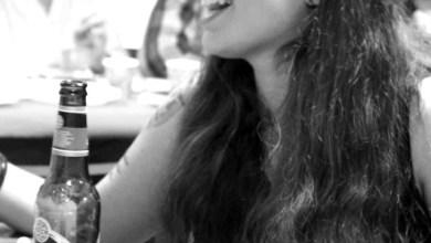 Photo of TÚ MISMO – Emily Gallardo (Barcelona)