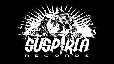 Photo of SUSPIRIA RECORDS (ESP) – Entrevista con Miguel y Quintas