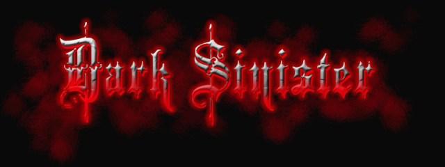 dark sinister 2