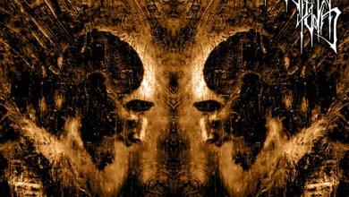 "Photo of DISTILLING PAIN (ESP) ""The silent collapse"" CD 2014 (Autoeditado)"