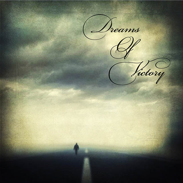 dreams of victory - dreams - web