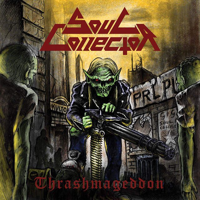 soul collector - thrashmageddon - web