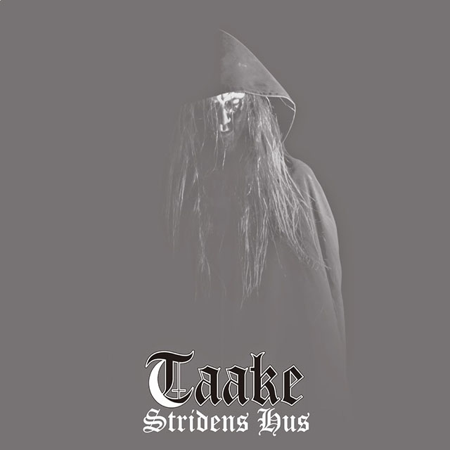 taake - strindes - web