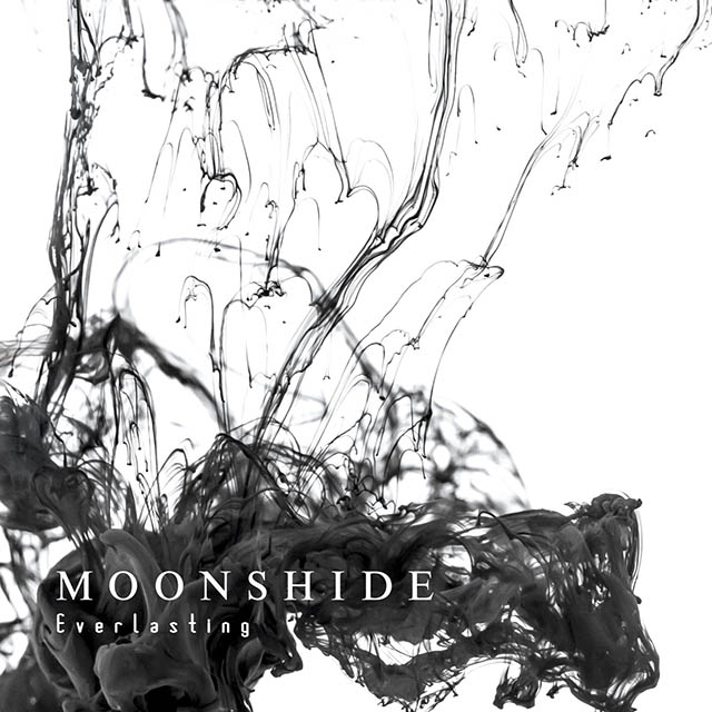 Moonshide - Everlasting - web