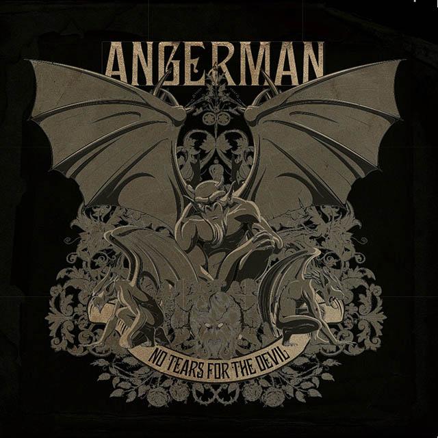 angerman - tars - web