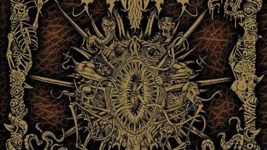 Photo of GLOOM (ESP) «Doggod» CD 2015 (Morbid Shrine Productions)