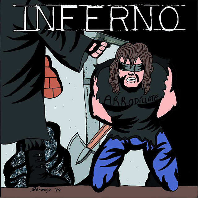 inferno - arrollidate - web