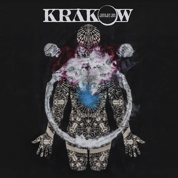krakow - amaran - WEB