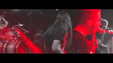 Photo of [VIDEO] THE THOUSAND FACES (ESP) «Substance» (Live at Core or Die Fest)