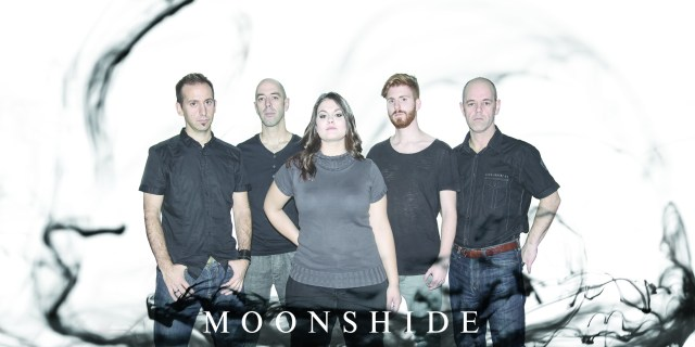 moonshide - everlasting - picture