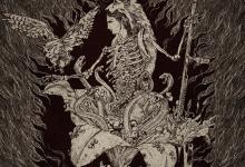 Photo of OUTRE, preescucha exclusiva de su nuevo trabajo a través de Necromance