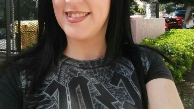 Photo of TÚ MISMO – Yaizin Novoa (Tenerife)