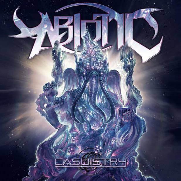 abiotic - casuistic - web