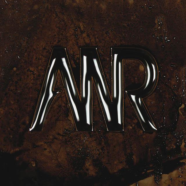 anewrage - web