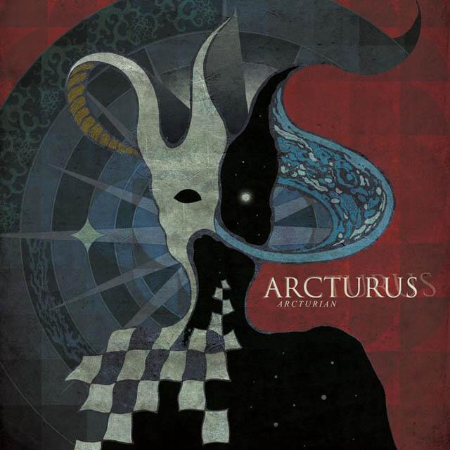 arcturus - arcturiam - mag