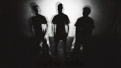 Photo of [ENTREVISTAS] CELACANTO (ESP)