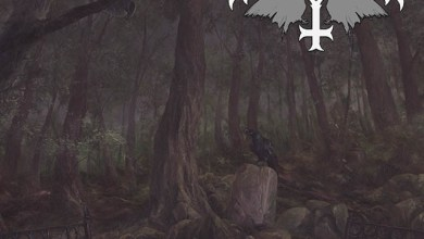 Photo of [CRITICA] COLD RAVEN (ITA) «Equilibrium and chaos» CD 2015 (Sliptrick Records)