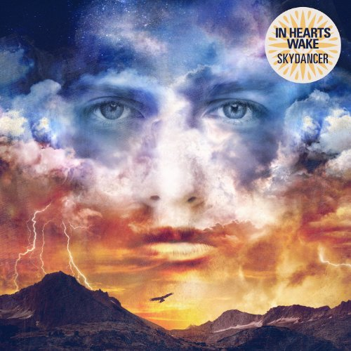 in hearts wake - skydancer - web