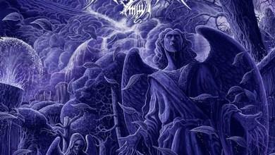 "Photo of [CRITICAS] MISTWEAVER (ESP) ""Nocturnal Bloodshed"" CD 2015 (Suspiria Records)"