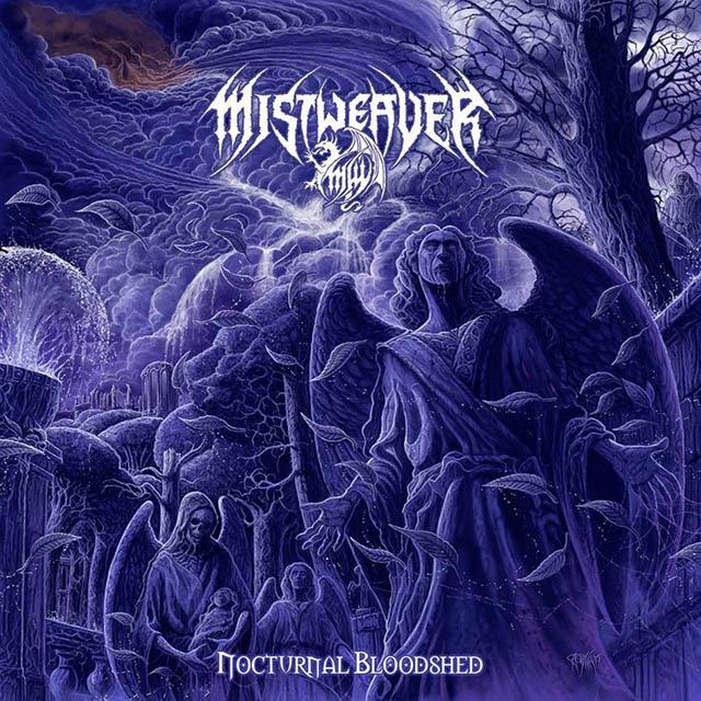 mistweaver-nocturnal-web