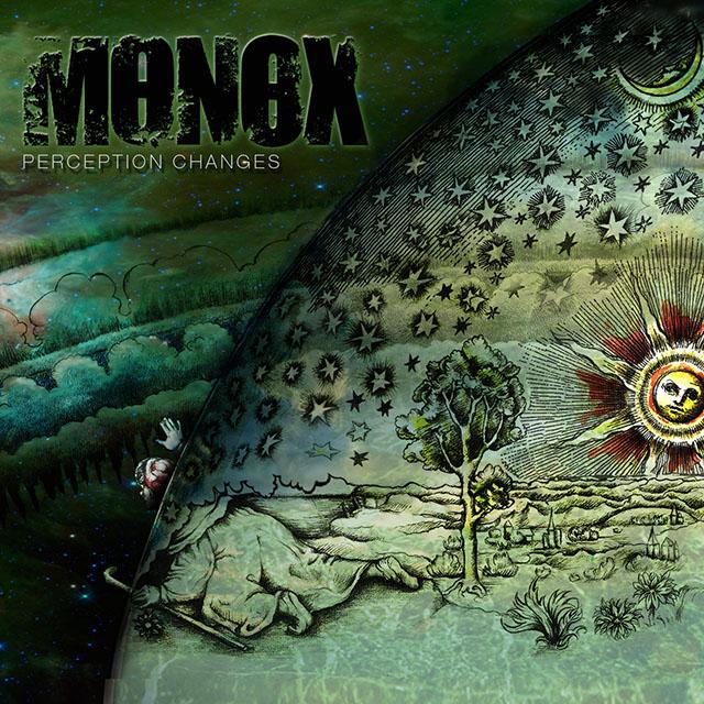 monox - perception - web