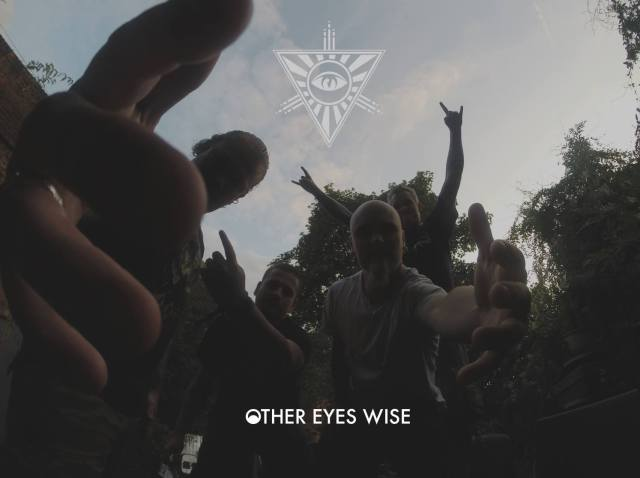 other eyes wise - zero - picture